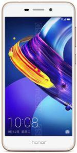 Honor V9 Play Dual SIM