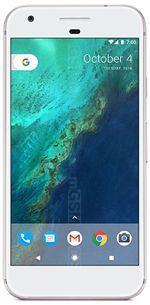 HTC Google Pixel