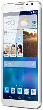 How to root Huawei Ascend Mate 2