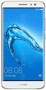 Huawei G9 Plus MLA-TL00
