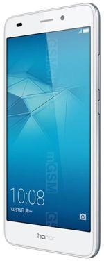 Huawei Go5