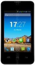Получаем root i-mobile i-STYLE 2.2