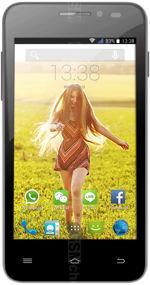 Получаем root i-mobile i-style 216