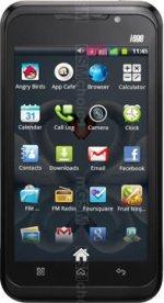 i-mobile i698