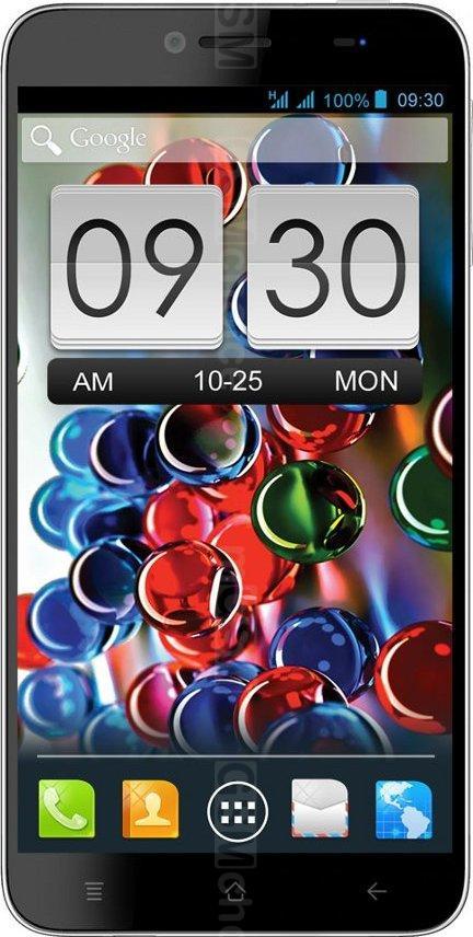 Игры Для Телефона Explay Hd Android