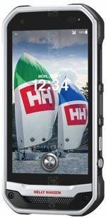 Cómo rootear el Kyocera Torque G03 Helly Hansen Limited