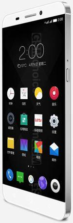 Get root LeTV One
