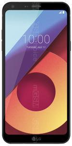 LG Q6 alpha