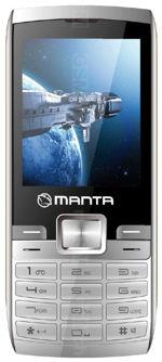 Manta TEL2404