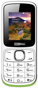 MaxCom MM129