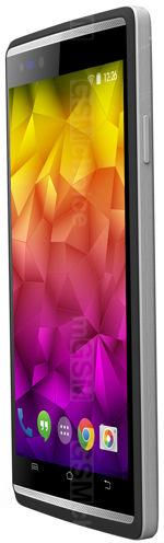 Получаем root Micromax Canvas Fire 4G