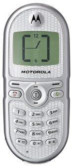 motorola-c200-big.jpg