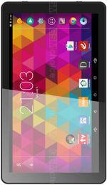 myPhone myTab 10 III