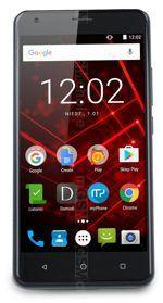 Получаем root myPhone Q-Smart Plus