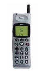 NEC G9D+