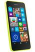 Nokia Lumia 636 LTE