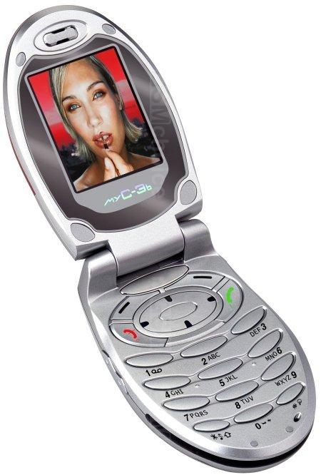 дисплей мобильного телефона senseit a109 в картинках № 365434 без смс