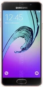 Cómo rootear el Samsung Galaxy A3 2016