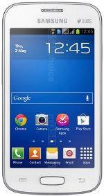 Cómo rootear el Samsung Galaxy Ace NXT