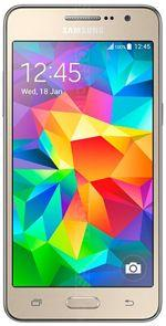 Samsung Galaxy Grand Prime SM-G531F