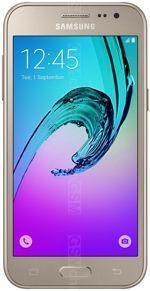 Samsung Galaxy J2 2017 Dual SIM