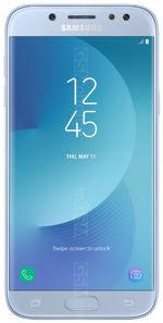Samsung Galaxy J5 2017 Dual SIM