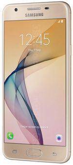 Samsung Galaxy J5 Prime Dual SIM