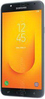 Samsung Galaxy J7 Duo Dual SIM
