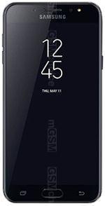 Получаем root Samsung Galaxy J7+ Dual SIM