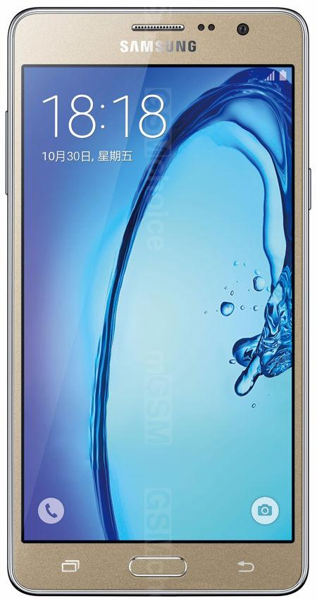 Picture of Samsung SM-G6000 PalyStore FIxed Rom