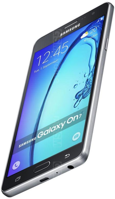 Image result for samsung galaxy on7 g6000