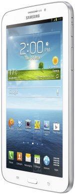 Cómo rootear el Samsung Galaxy Tab 3