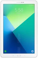 Samsung Galaxy Tab A 2016 SM-P585N