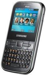 Samsung GT-C3222