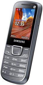 Samsung GT-E2250