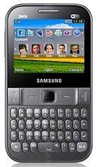 Samsung GT-S5270