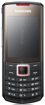 Samsung GT-S5320
