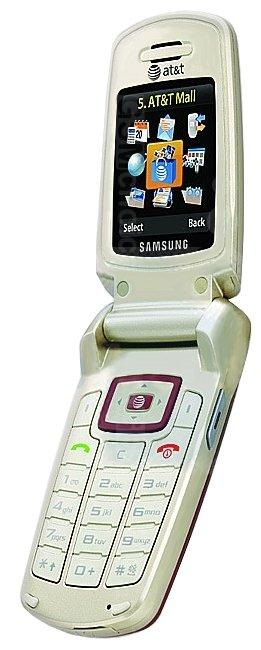 Samsung sgh a127 software download