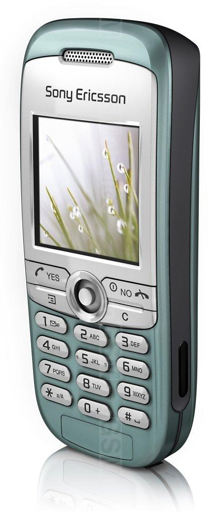 sony ericsson introduction Since the introduction of minidisc, sony has attempted to promote its own audio compression technologies under the atrac (formerly sony ericsson.