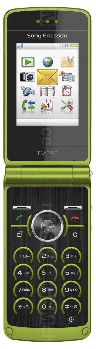 Главная прайс-лист услуги сервисного отдела замена usb разъема в смартфоне sony ericsson t700