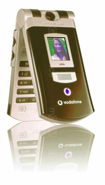 sony ericsson mission and vision statement Report on sony corporations report on sony corporation aims and objectives implementation of a new mission statement  of the new sony ericsson walkman.