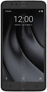 T-Mobile Revvl Plus