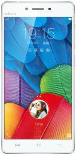 Vivo X5 Pro 3G
