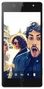 Wiko Selfy