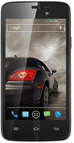 How to root Xolo A500s Lite