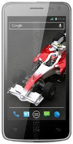 How to root Xolo Q700i