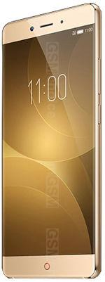 How to root ZTE Nubia Z11