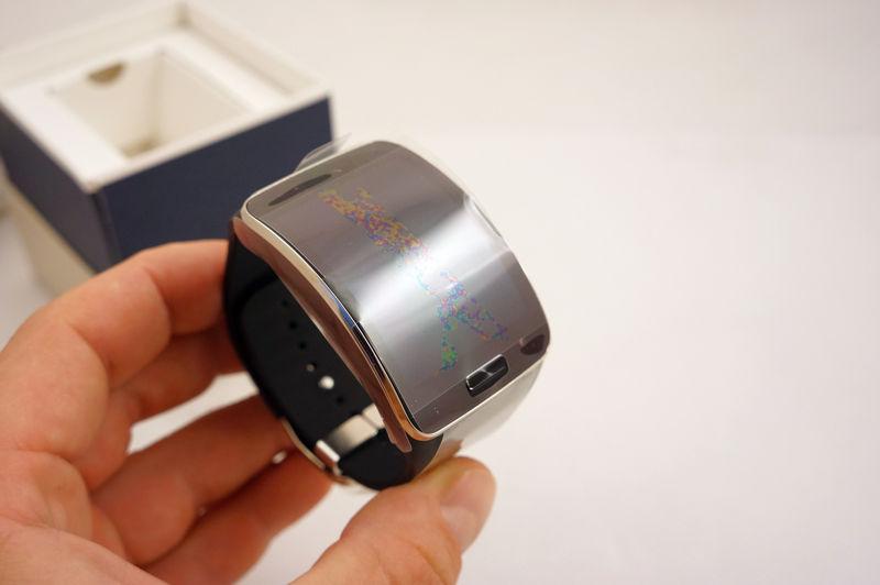 Timepieces (Watches) - Manuals - CASIO