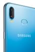 Samsung Galaxy A6s und A9s offiziell, Galaxy A8s in der Ansage