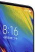 Xiaomi Mi Mix 3 - there hasn't been such a spectacular smartphone for a long tome, but ...